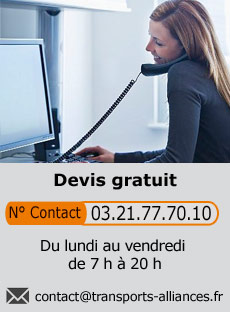 service-clients-jpg