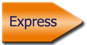 expresse-png