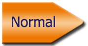 normal-png